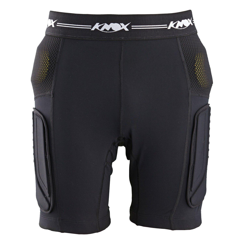 Knox Trooper Knee Shorts XS
