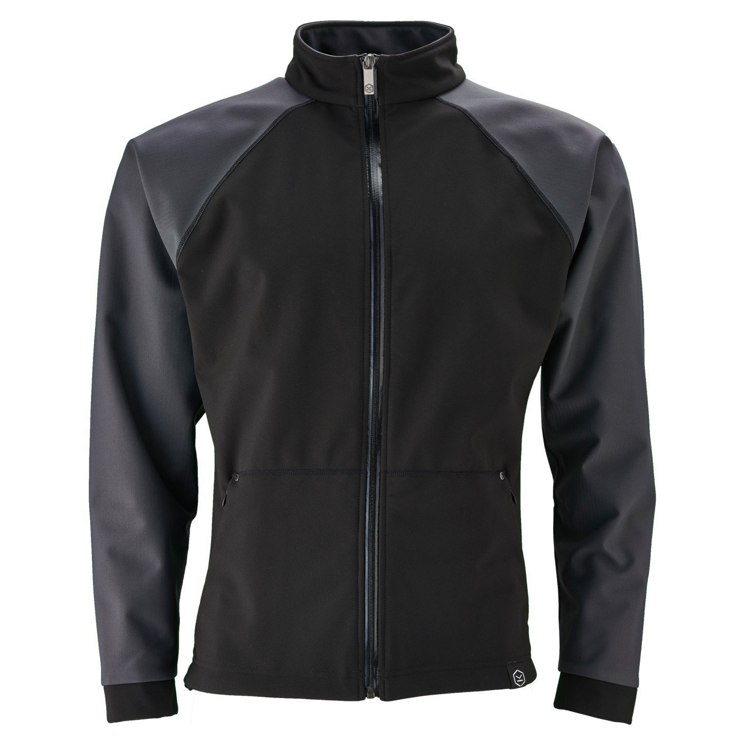 Cold killers Winter Jacket L