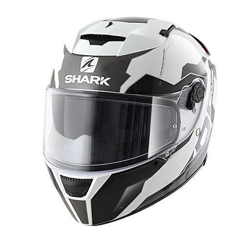 Shark Speed-R 2 SAUER II L (59/60)