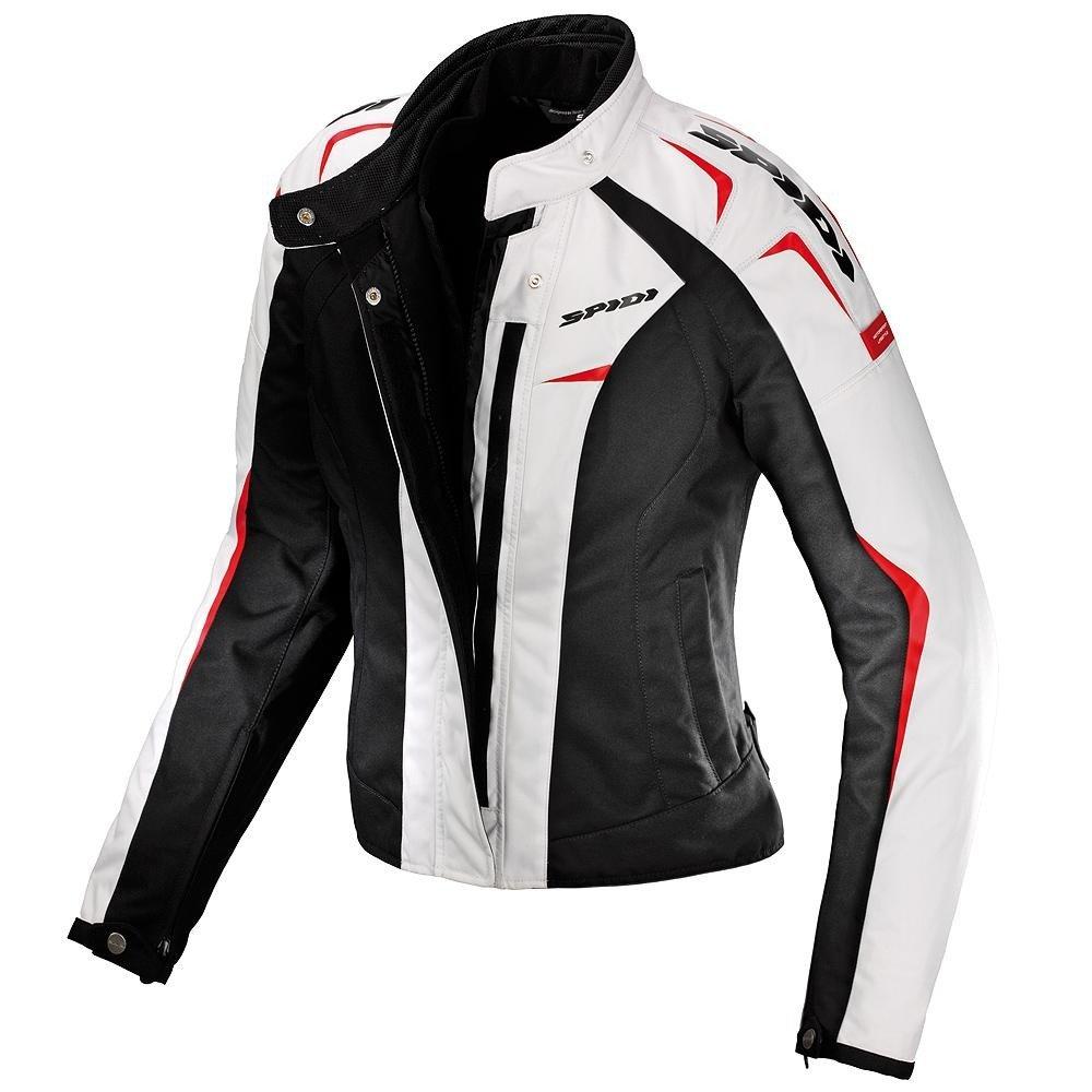 Spidi Sport černo-bílá XS