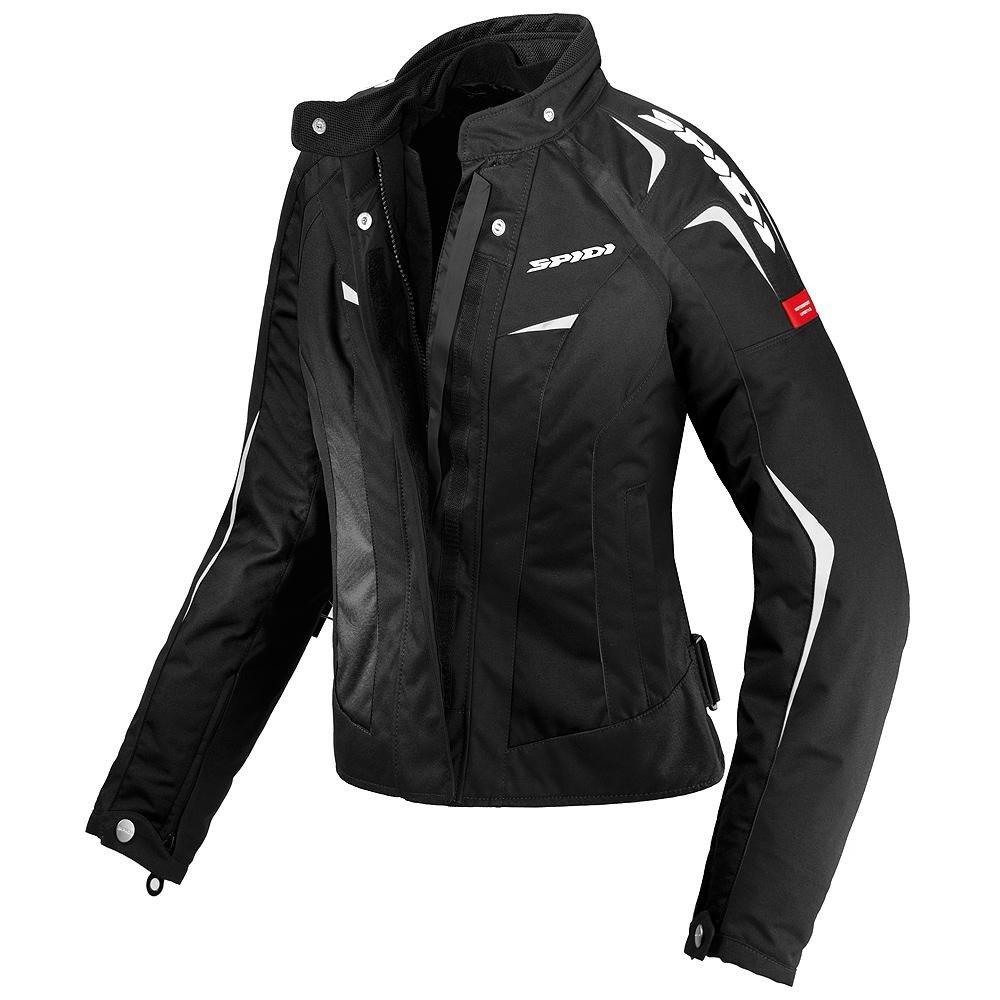 Spidi Sport černá XS