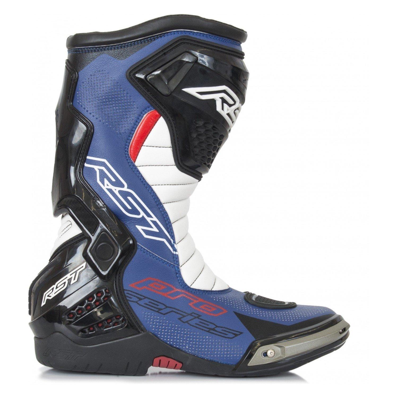 Rst Pro Series Blue 40