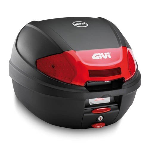 Givi E 300N2
