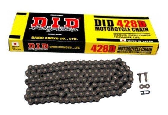 D.I.D Řetěz 428D-96