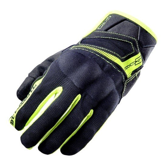 Five RS3 /Yellow Fluo L