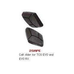 Tcx Polyurethane Slider for Evo-RX/TCS-Evo