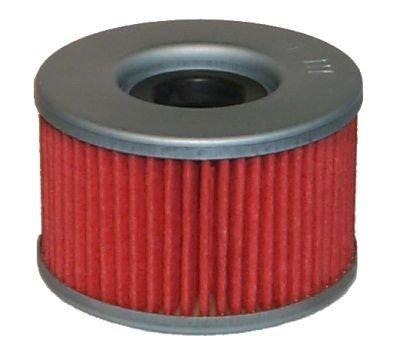 Olejový filtr HifloFiltro HF 111