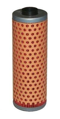 Olejový filtr HifloFiltro HF 161