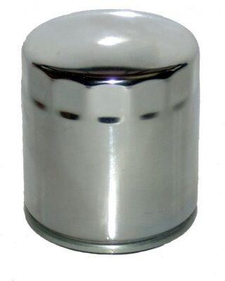 Olejový filtr HifloFiltro HF 174C
