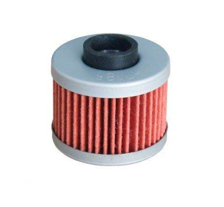 Olejový filtr HifloFiltro HF 185