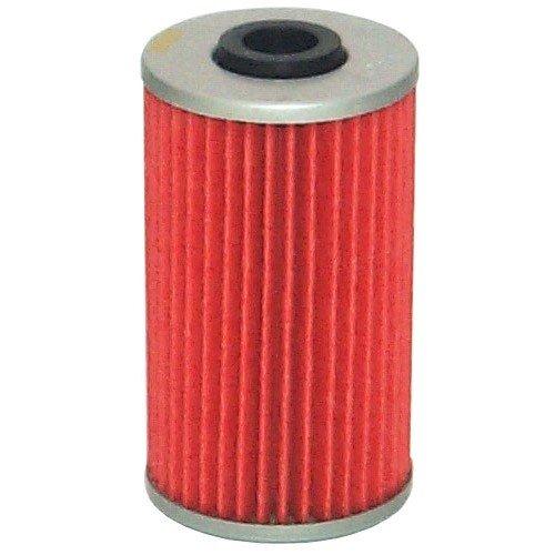 Olejový filtr HifloFiltro HF562