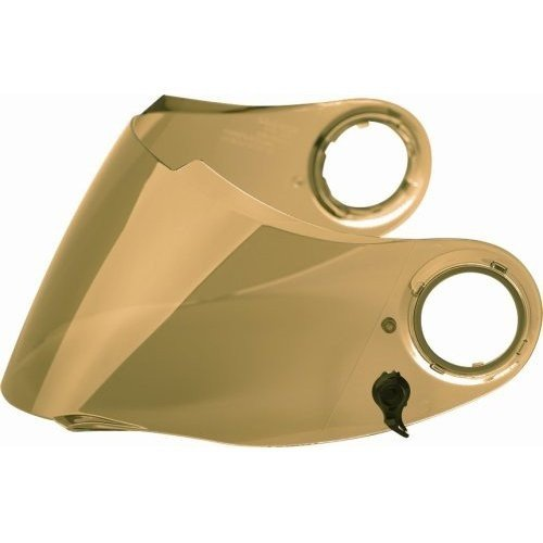 Scorpion Hledí zlaté zrcadlové MaxVision EXO-490/500/1000