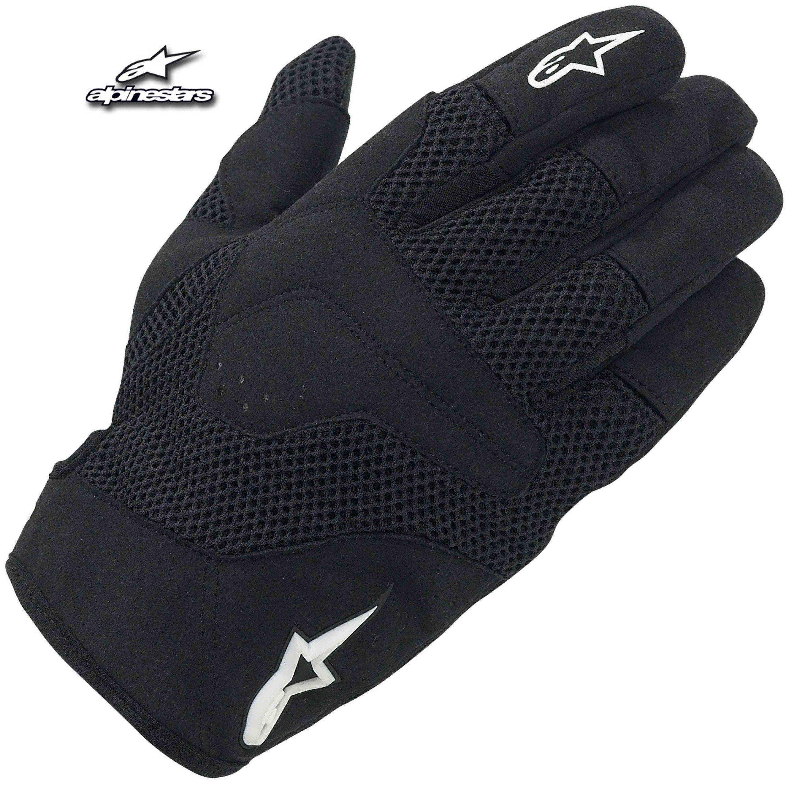 Alpinestars Breeze XL