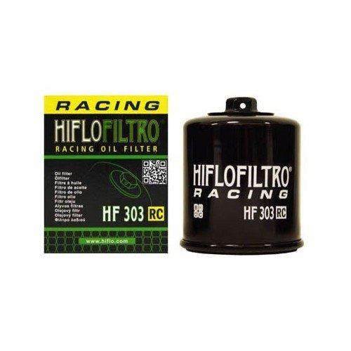 Olejový filtr HifloFiltro HF 303 Racing