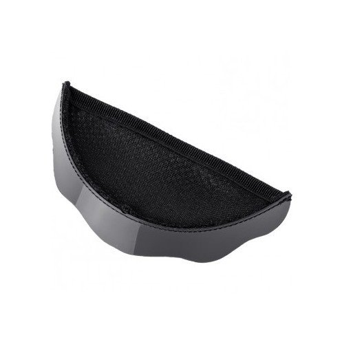 Shark Chin Cover Speed-R