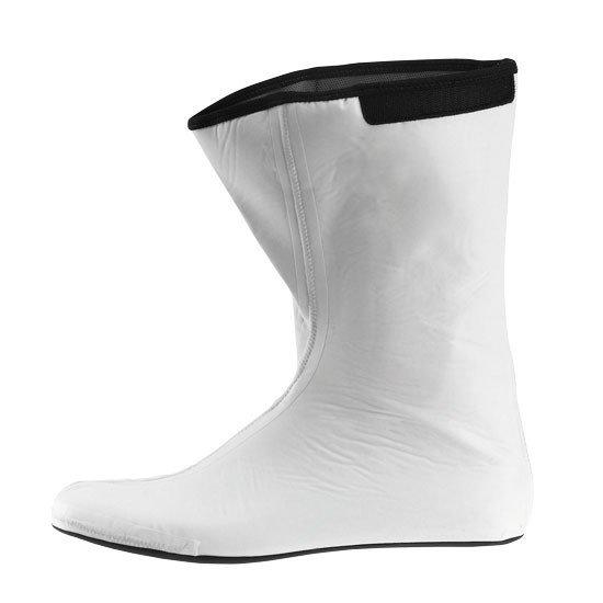 Forma Dry Sock (ponožky) 43