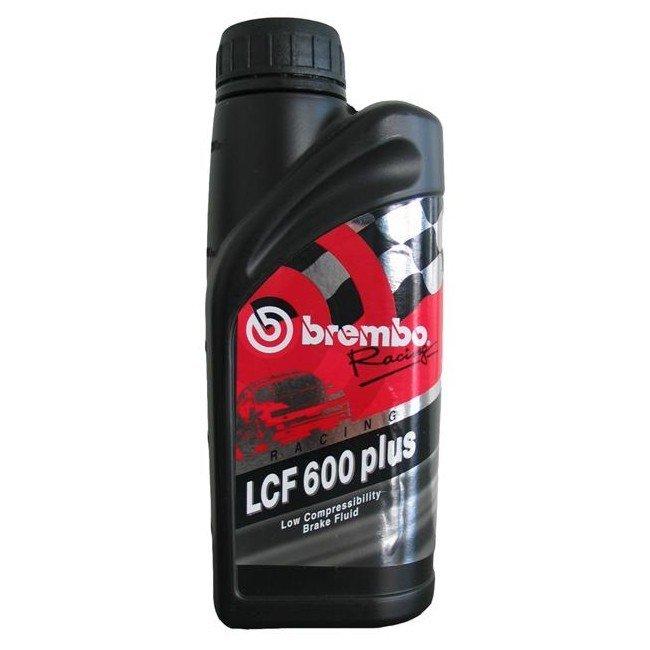 Brembo LCF 600 Plus, 500 ml