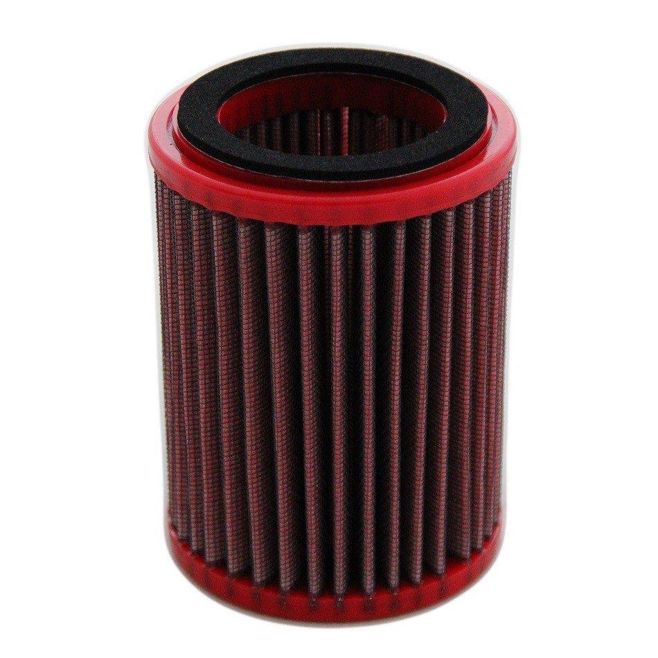 Vzduchový filtr na motocykl Standard BMC FM244/06 Honda