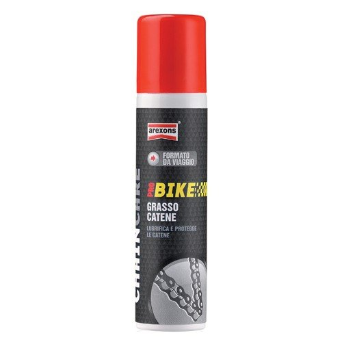 AREXONS Chain Care 0,2L