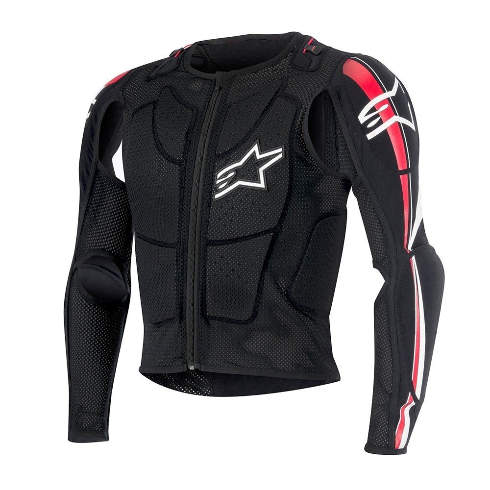 ALPINESTARS BIONIC PLUS M