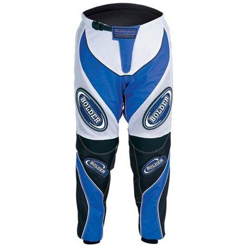 Bolder kalhoty Cross 601 40