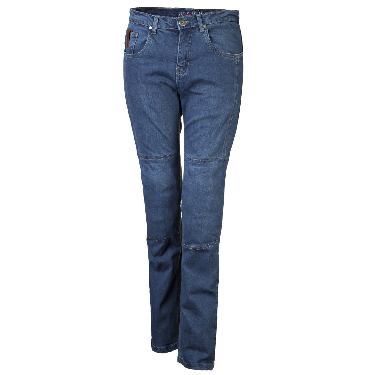 Lookwell JUNE Jeans modrá 32