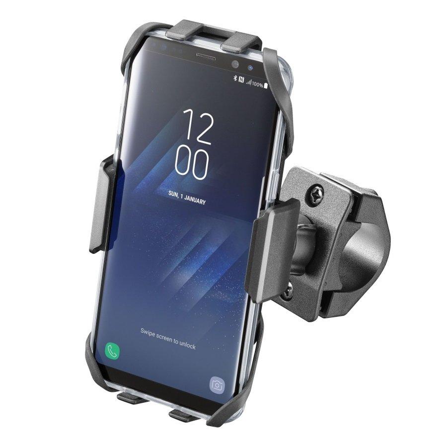 Interphone Motocrab Multi