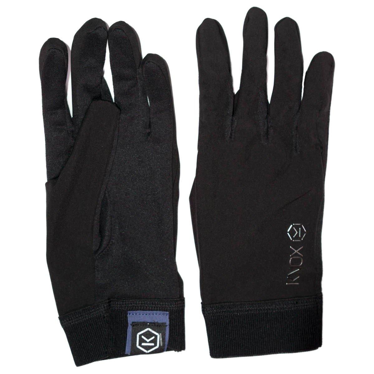 73a4238de4 Pánské rukavice Cold Killers Under Gloves Blue Collection S
