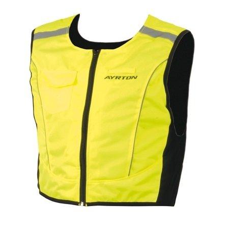 Ayrton Reflexní vesta Reflextor XL