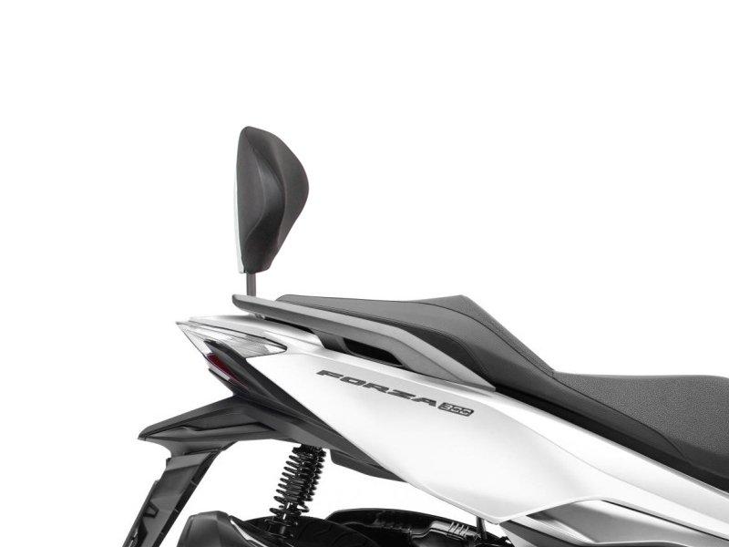 Motocykly 125 Levně Blesk Zboží