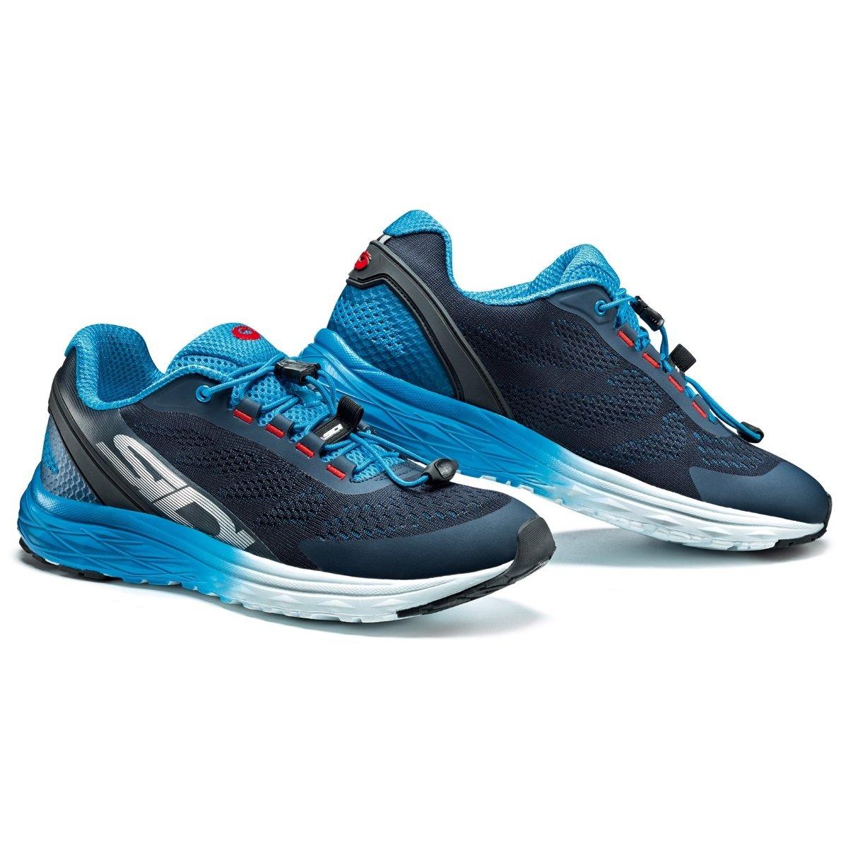 Sidi Arrow black/blue 38